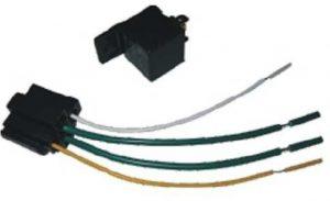 configurar-gps-tracker-tk110